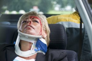 personal injury lawyers - car accident attorneys